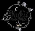 Kuku Cards & Gifts